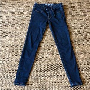 American Eagle Super Stretch Size 2 Jeans